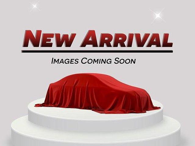 2018 Honda Odyssey Elite for sale in Delphos, OH