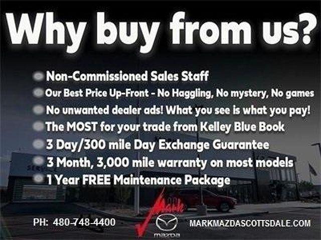 2016 INFINITI QX60 FWD 4dr for sale in Scottsdale, AZ
