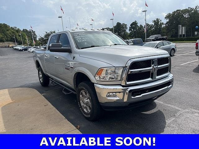 2017 Ram 2500 SLT for sale in Olive Branch, MS
