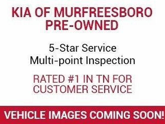 2014 Toyota Avalon Limited for sale in Murfreesboro, TN