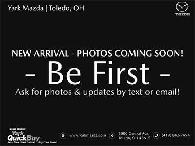 2015 Chevrolet Equinox LS for sale in Toledo, OH