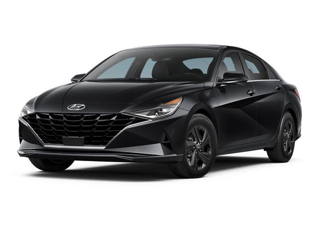 2022 Hyundai Elantra SEL for sale in Saint Petersburg, FL