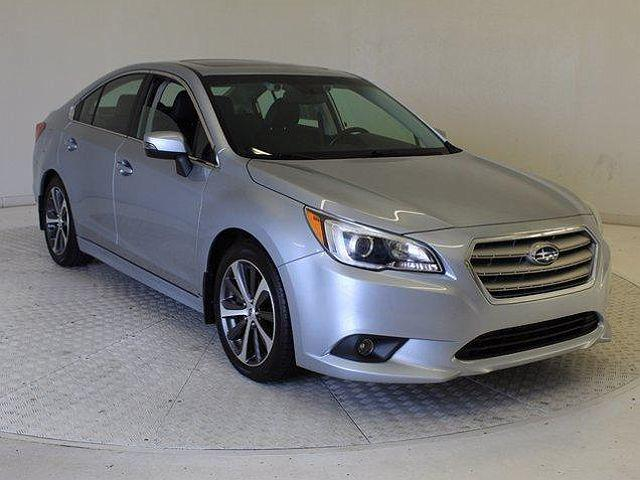 2015 Subaru Legacy 3.6R Limited for sale in Columbus, OH