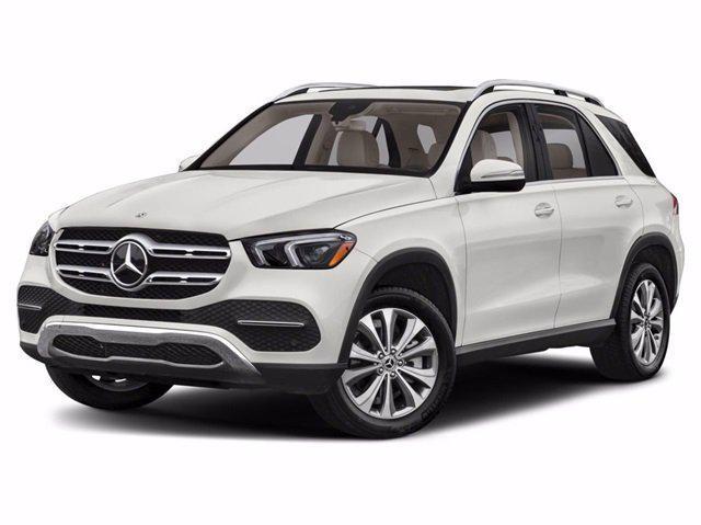 2022 Mercedes-Benz GLE GLE 350 for sale in Lake Bluff, IL