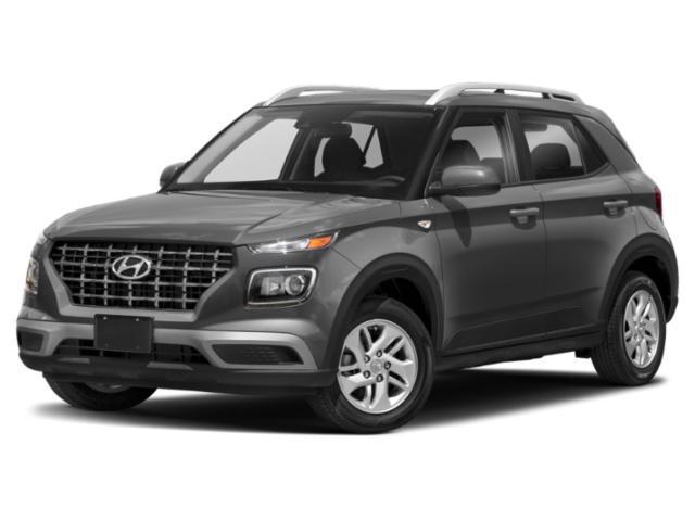 2022 Hyundai Venue SEL for sale in FLINT, MI