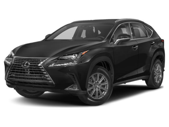 2019 Lexus NX NX 300 for sale in Bradenton, FL