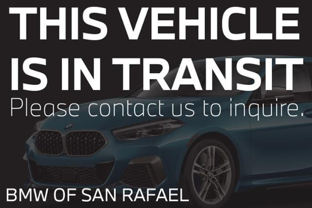 2022 BMW 3 Series 330e for sale in San Rafael, CA