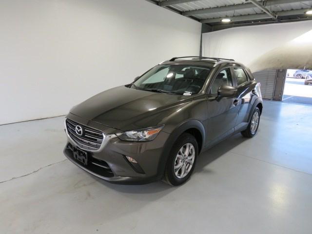 2019 Mazda CX-3 Sport for sale in Phoenix, AZ