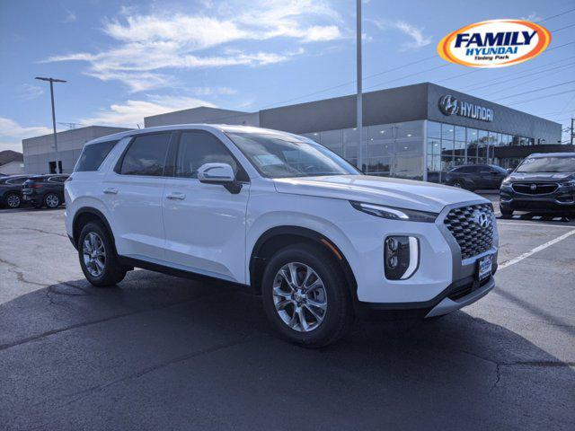 2022 Hyundai Palisade SE for sale in Tinley Park, IL