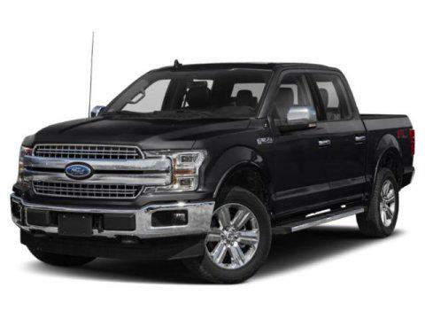 2018 Ford F-150 XL/XLT/LARIAT/King Ranch/Platinum/Limited for sale in Albany, OR