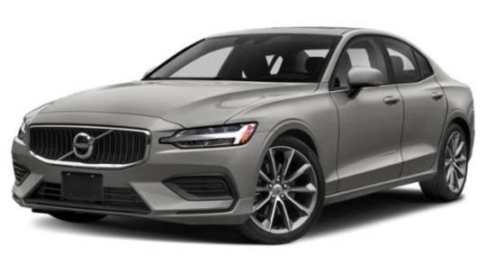 2021 Volvo S60 Inscription for sale in WInchester, VA