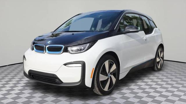 2018 BMW i3 94 Ah for sale in Coconut Creek, FL