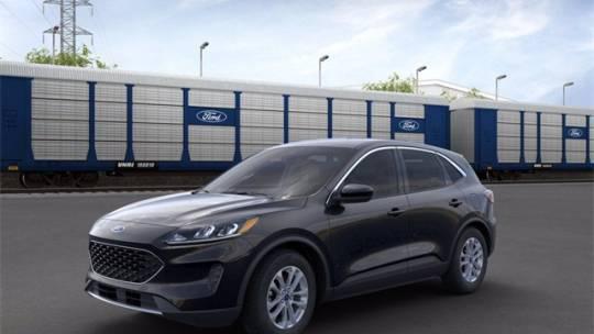 2021 Ford Escape SE for sale in Auburn, IN