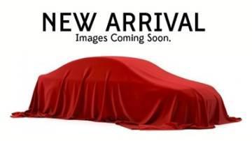 2022 Acura ILX w/Premium Package for sale in Naperville, IL