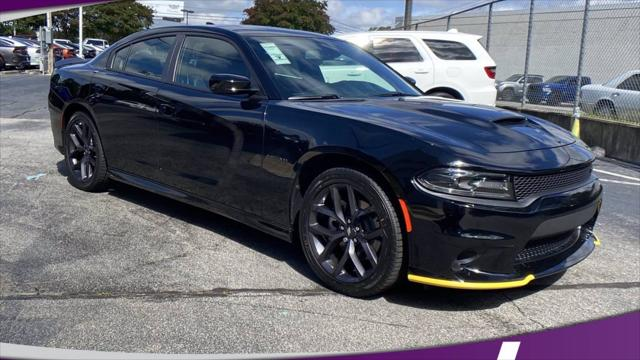 2021 Dodge Charger R/T for sale in Chamblee, GA