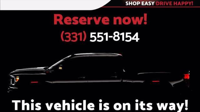 2022 Buick Envision Preferred for sale in North Riverside, IL