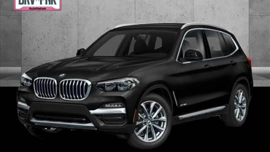 2019 BMW X3 xDrive30i for sale in Westmont, IL