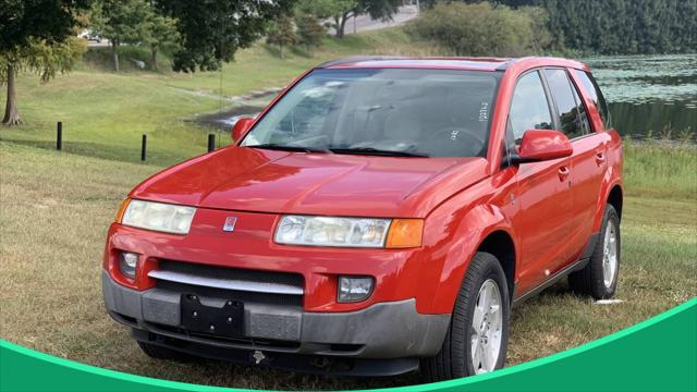 2005 Saturn VUE 4dr AWD Auto V6 for sale in Haines City, FL