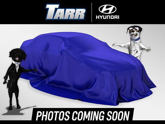 2020 Chevrolet Traverse Premier for sale in Morristown, TN