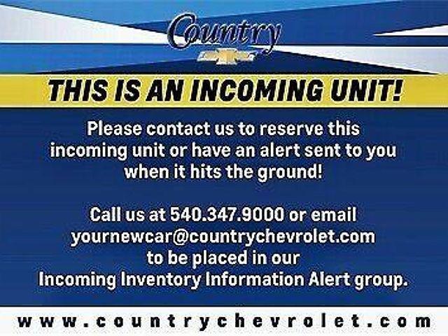 2014 GMC Acadia SLT for sale in Warrenton, VA