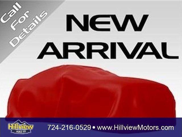 2018 Dodge Challenger 392 Hemi Scat Pack Shaker for sale in Greensburg, PA