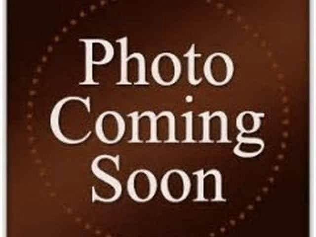 2019 Honda Odyssey EX-L for sale in Jersey Village, TX