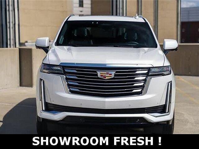 2021 Cadillac Escalade Premium Luxury for sale in Elmhurst, IL