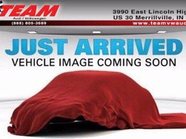 2013 Ford Taurus SEL for sale in Merrillville, IN