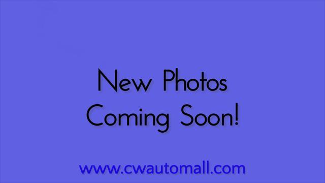 2022 Ford F-250 XL/XLT/LARIAT for sale in Dowagiac, MI