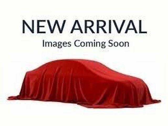 2018 Chevrolet Malibu LT for sale in Hicksville, OH