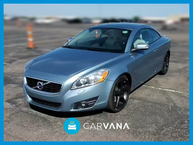2012 Volvo C70 T5 for sale in ,