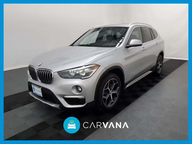2018 BMW X1 xDrive28i for sale in ,