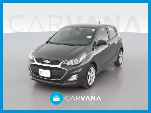 2020 Chevrolet Spark LS for sale in ,