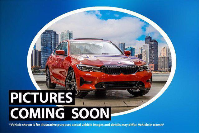 2022 BMW 4 Series 430i for sale in Lake Bluff, IL