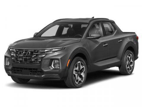 2022 Hyundai Santa Cruz SEL for sale in BALTIMORE, MD