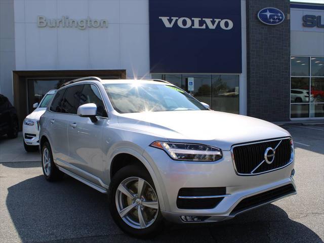 2018 Volvo XC90 Momentum for sale in Burlington, NC