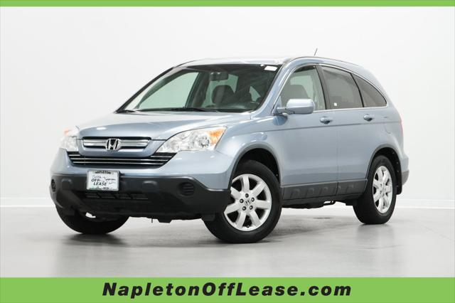 2008 Honda CR-V EX-L for sale in Arlington Heights, IL
