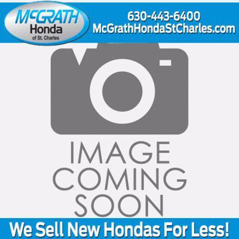 2022 Honda HR-V LX for sale in St. Charles, IL