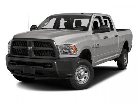 2016 Ram 2500 Tradesman for sale in New Braunfels, TX