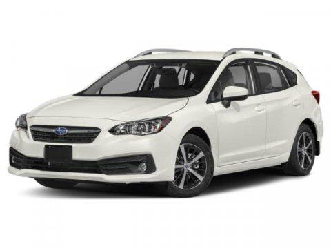 2022 Subaru Impreza Premium for sale in Limerick, PA