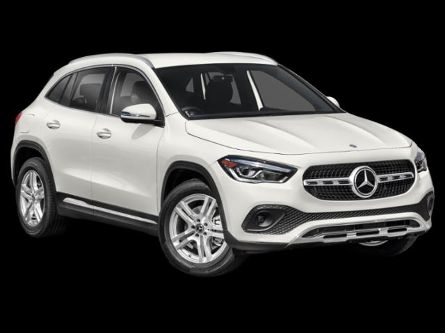 2022 Mercedes-Benz GLA GLA 250 for sale in Carlsbad, CA