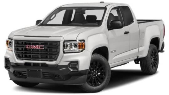 2022 GMC Canyon 4WD Denali for sale in Duluth, GA