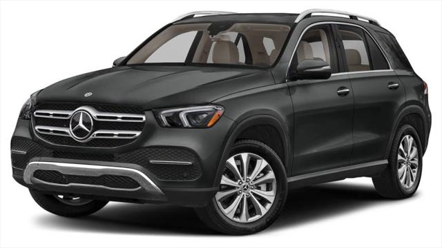 2022 Mercedes-Benz GLE GLE 350 for sale in Catonsville, MD