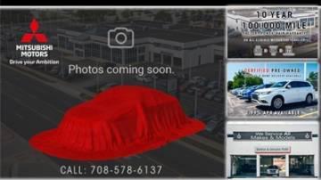 2021 Mitsubishi Outlander Sport SE for sale in Countryside, IL