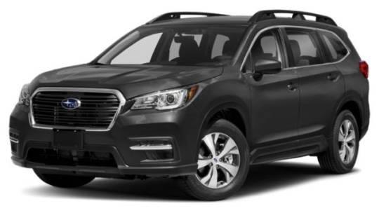 2021 Subaru Ascent Premium for sale in Alexandria, VA