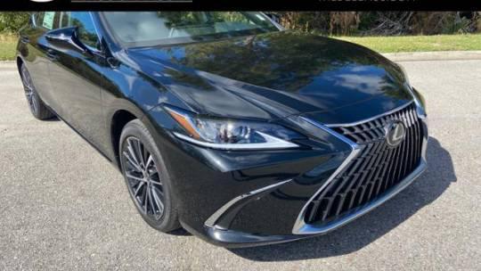 2022 Lexus ES ES 350 for sale in Sarasota, FL