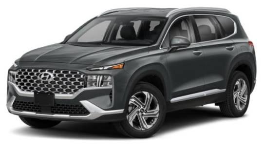 2022 Hyundai Santa Fe SEL for sale in Chantilly, VA