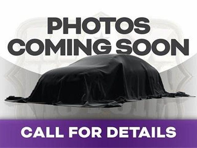 2021 Hyundai Santa Fe Limited for sale in Manhattan, KS