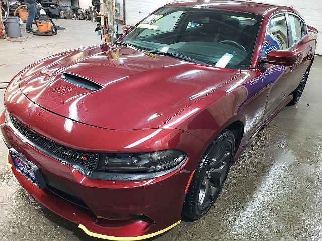 2019 Dodge Charger GT for sale in Fairbanks, AK