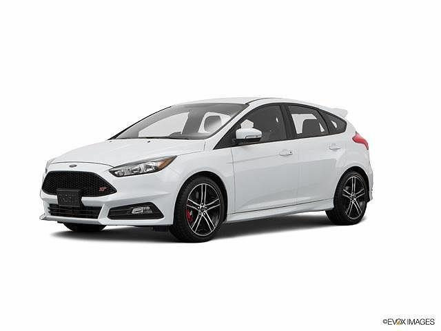 2015 Ford Focus ST for sale in Countryside, IL